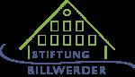 www.stiftung-billwerder.de